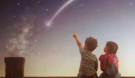 Katras Zodiaka zīmes laimīgais mēnesis 2021.gadā
