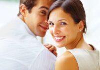 Kā atgūt vīra interesi: izeja no ģimenes krīzes