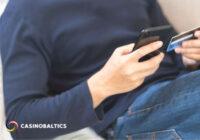 10 galvenie iemesli, kāpēc online kazino izmantot e-makus